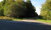 Trail Walk DAMPLEUX - en forêt de Retz_80_sur la Route Tortue et la Route Droite - Photo 279