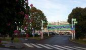 Randonnée Marche MAUREPAS - rando du 16/10/2014 - Photo 4