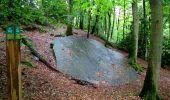 Randonnée Marche LONGPONT - en forêt de Retz_28_Longpont_Cabaret_A - Photo 84