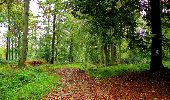 Randonnée Marche LONGPONT - en forêt de Retz_28_Longpont_Cabaret_A - Photo 102