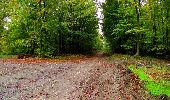 Randonnée Marche LONGPONT - en forêt de Retz_28_Longpont_Cabaret_A - Photo 59