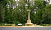 Randonnée Marche LONGPONT - en forêt de Retz_28_Longpont_Cabaret_A - Photo 128