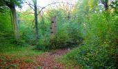 Randonnée Marche LONGPONT - en forêt de Retz_28_Longpont_Cabaret_A - Photo 205