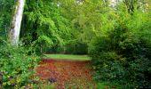 Randonnée Marche LONGPONT - en forêt de Retz_28_Longpont_Cabaret_A - Photo 199