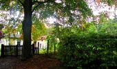 Randonnée Marche LONGPONT - en forêt de Retz_28_Longpont_Cabaret_A - Photo 72