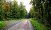 Randonnée Marche LONGPONT - en forêt de Retz_28_Longpont_Cabaret_A - Photo 136
