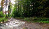 Randonnée Marche LONGPONT - en forêt de Retz_28_Longpont_Cabaret_A - Photo 32