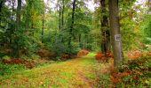 Randonnée Marche LONGPONT - en forêt de Retz_28_Longpont_Cabaret_A - Photo 87