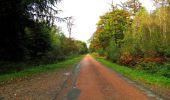 Randonnée Marche LONGPONT - en forêt de Retz_28_Longpont_Cabaret_A - Photo 30