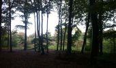 Randonnée Marche LONGPONT - en forêt de Retz_28_Longpont_Cabaret_A - Photo 168