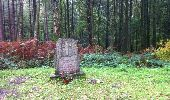 Randonnée Marche LONGPONT - en forêt de Retz_28_Longpont_Cabaret_A - Photo 146