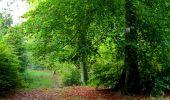 Randonnée Marche LONGPONT - en forêt de Retz_28_Longpont_Cabaret_A - Photo 196