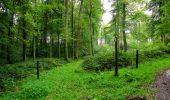 Randonnée Marche LONGPONT - en forêt de Retz_28_Longpont_Cabaret_A - Photo 82