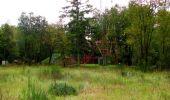 Randonnée Marche LONGPONT - en forêt de Retz_28_Longpont_Cabaret_A - Photo 24