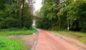 Randonnée Marche LONGPONT - en forêt de Retz_28_Longpont_Cabaret_A - Photo 29