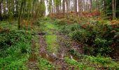 Randonnée Marche LONGPONT - en forêt de Retz_28_Longpont_Cabaret_A - Photo 144