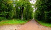 Randonnée Marche LONGPONT - en forêt de Retz_28_Longpont_Cabaret_A - Photo 182