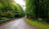 Randonnée Marche LONGPONT - en forêt de Retz_28_Longpont_Cabaret_A - Photo 131