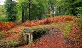 Randonnée Marche LONGPONT - en forêt de Retz_28_Longpont_Cabaret_A - Photo 93