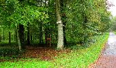 Randonnée Marche LONGPONT - en forêt de Retz_28_Longpont_Cabaret_A - Photo 105