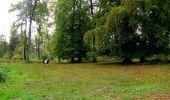 Randonnée Marche LONGPONT - en forêt de Retz_28_Longpont_Cabaret_A - Photo 44