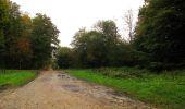Randonnée Marche LONGPONT - en forêt de Retz_28_Longpont_Cabaret_A - Photo 157