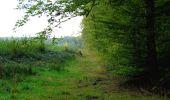 Randonnée Marche LONGPONT - en forêt de Retz_28_Longpont_Cabaret_A - Photo 194