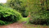 Randonnée Marche LONGPONT - en forêt de Retz_28_Longpont_Cabaret_A - Photo 46
