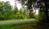 Randonnée Marche LONGPONT - en forêt de Retz_28_Longpont_Cabaret_A - Photo 88