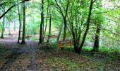 Randonnée Marche LONGPONT - en forêt de Retz_28_Longpont_Cabaret_A - Photo 74