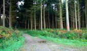 Randonnée Marche LONGPONT - en forêt de Retz_28_Longpont_Cabaret_A - Photo 202