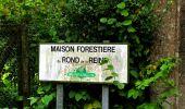 Randonnée Marche LONGPONT - en forêt de Retz_28_Longpont_Cabaret_A - Photo 112