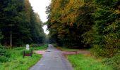 Randonnée Marche LONGPONT - en forêt de Retz_28_Longpont_Cabaret_A - Photo 184