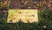Randonnée Marche LONGPONT - en forêt de Retz_28_Longpont_Cabaret_A - Photo 124