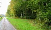 Randonnée Marche LONGPONT - en forêt de Retz_28_Longpont_Cabaret_A - Photo 188