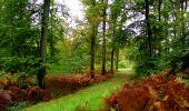 Randonnée Marche LONGPONT - en forêt de Retz_28_Longpont_Cabaret_A - Photo 90
