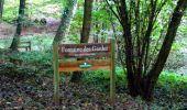 Randonnée Marche LONGPONT - en forêt de Retz_28_Longpont_Cabaret_A - Photo 73