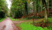 Randonnée Marche LONGPONT - en forêt de Retz_28_Longpont_Cabaret_A - Photo 150