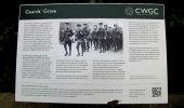 Randonnée Marche LONGPONT - en forêt de Retz_28_Longpont_Cabaret_A - Photo 118