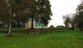 Randonnée Marche LONGPONT - en forêt de Retz_28_Longpont_Cabaret_A - Photo 15
