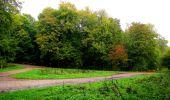 Randonnée Marche LONGPONT - en forêt de Retz_28_Longpont_Cabaret_A - Photo 7
