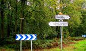 Randonnée Marche LONGPONT - en forêt de Retz_28_Longpont_Cabaret_A - Photo 132