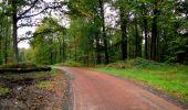 Randonnée Marche LONGPONT - en forêt de Retz_28_Longpont_Cabaret_A - Photo 37