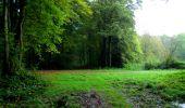 Randonnée Marche LONGPONT - en forêt de Retz_28_Longpont_Cabaret_A - Photo 191