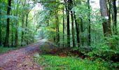 Randonnée Marche LONGPONT - en forêt de Retz_28_Longpont_Cabaret_A - Photo 179