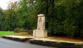 Randonnée Marche LONGPONT - en forêt de Retz_28_Longpont_Cabaret_A - Photo 129