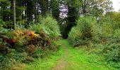 Randonnée Marche LONGPONT - en forêt de Retz_28_Longpont_Cabaret_A - Photo 6