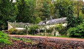 Randonnée Marche LONGPONT - en forêt de Retz_28_Longpont_Cabaret_A - Photo 42