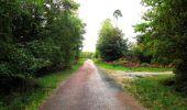 Randonnée Marche LONGPONT - en forêt de Retz_28_Longpont_Cabaret_A - Photo 14