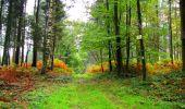 Randonnée Marche LONGPONT - en forêt de Retz_28_Longpont_Cabaret_A - Photo 103